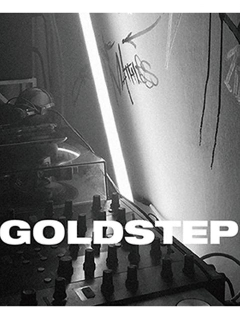 Goldstep