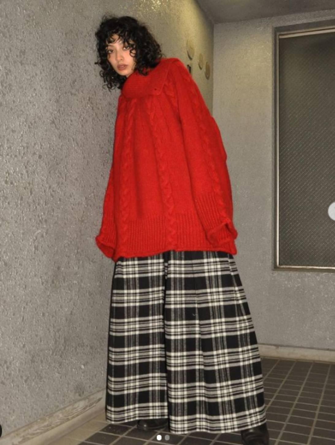 Ilena<span>/ B-TOKYO</span>