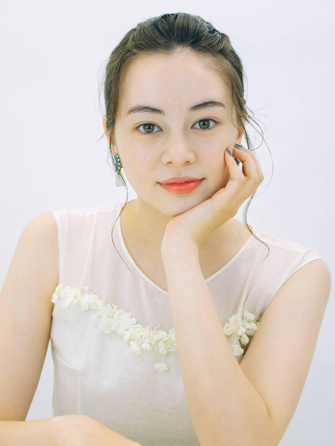 エリサ<span>/ B-TOKYO</span>
